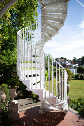 Bisham Abbey Bridal Prep-1.jpg