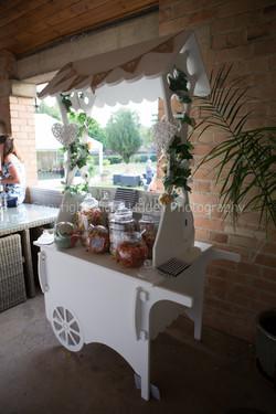 Wedding Breakfast (165 of 216)