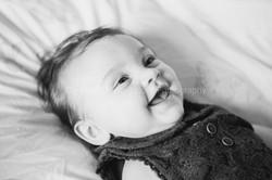 Amelia 6 months-26