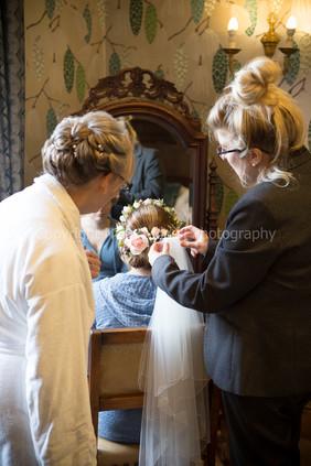 Bridal Prep (3 of 178).jpg