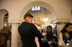 Sarah & Brian Ceremony-151
