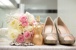 Bridal Prep-16
