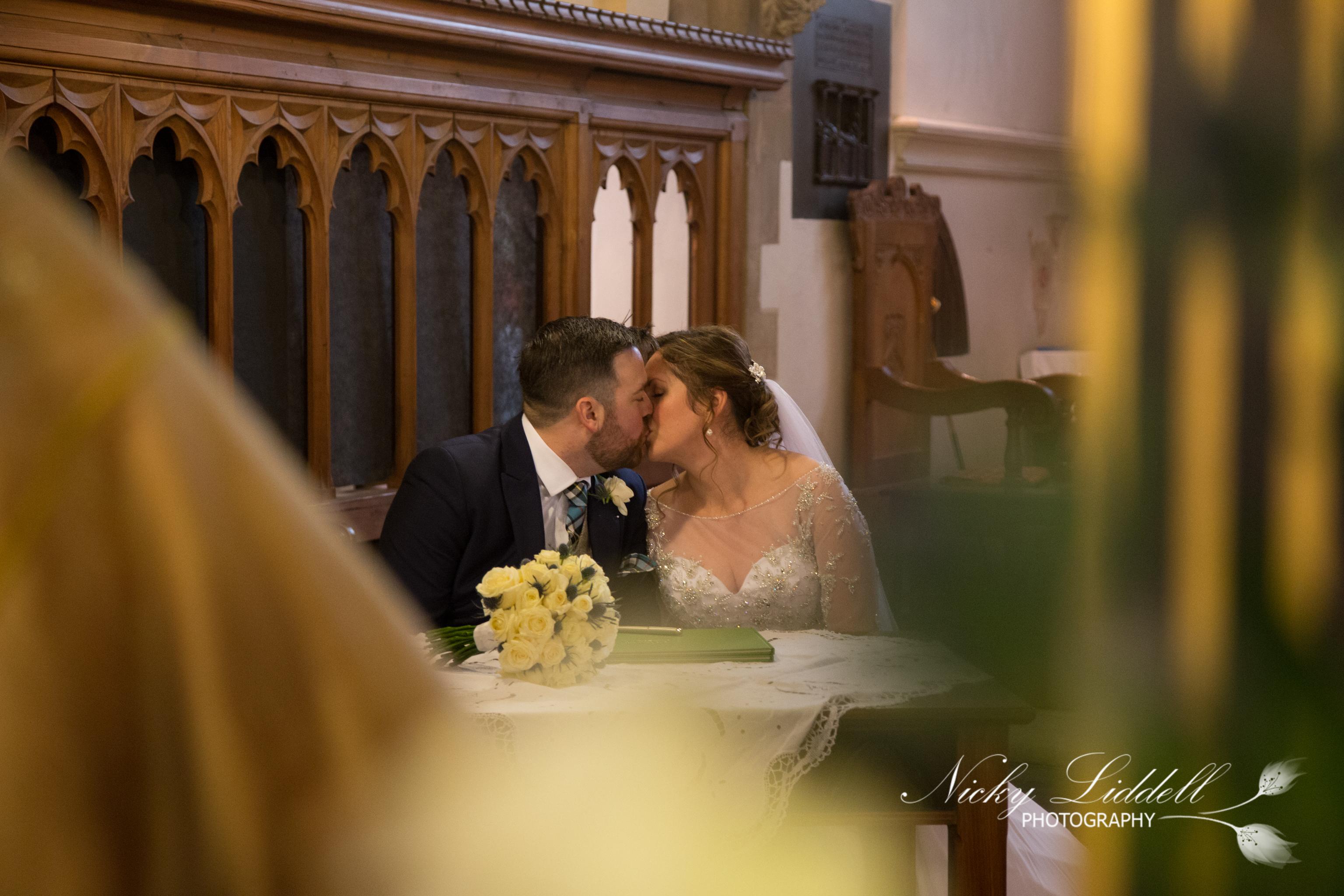 Sarah & Brian Ceremony-221
