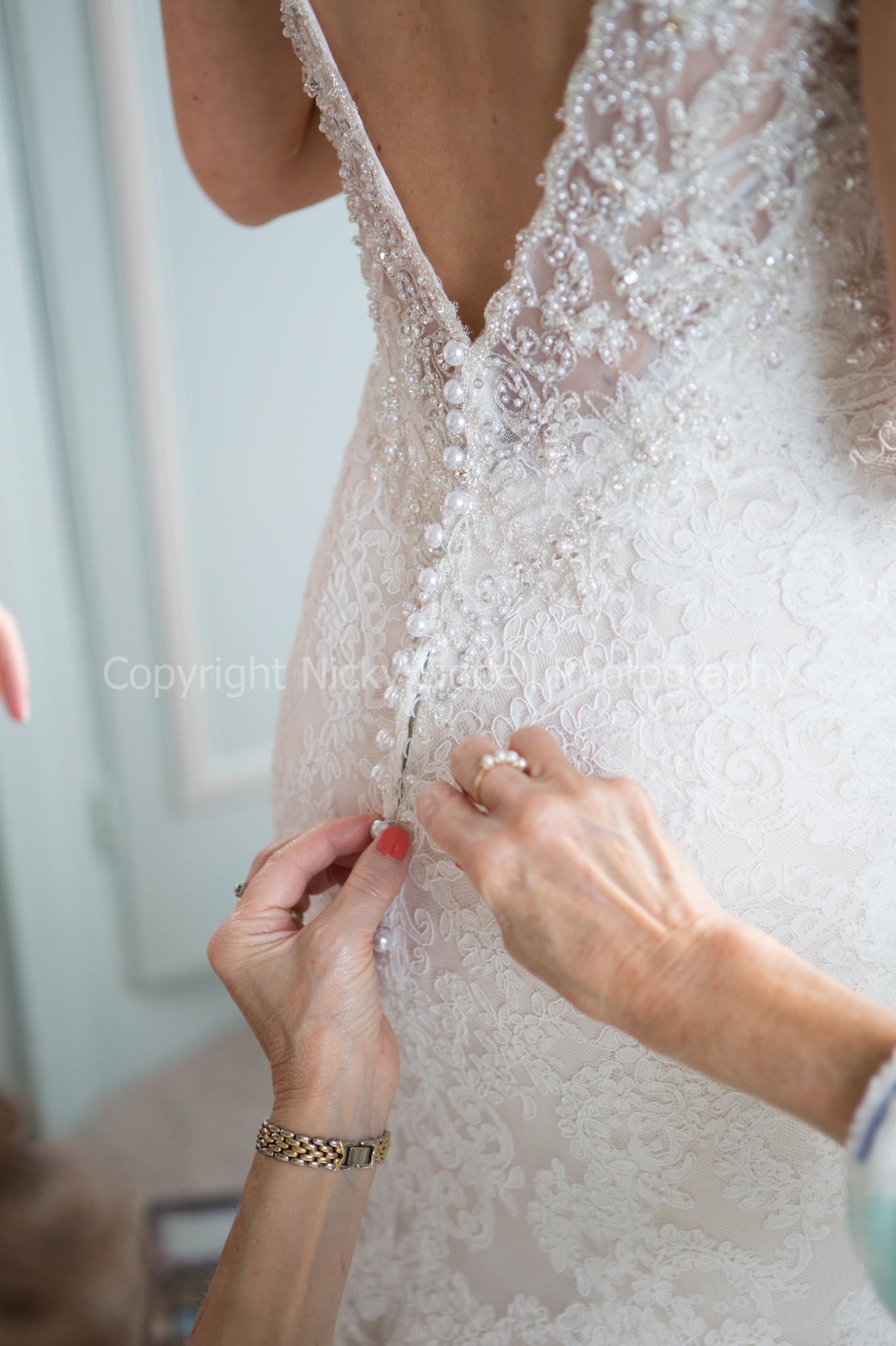 Bridal Prep-43