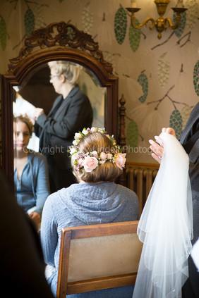 Bridal Prep (2 of 178).jpg