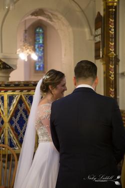 Sarah & Brian Ceremony-176