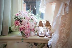 Bisham Abbey Bridal Prep-20.jpg