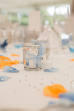Wedding Breakfast (15 of 216)