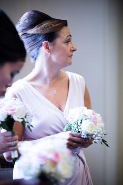 Bridal Prep-77
