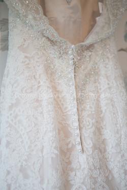 Bridal Prep-8