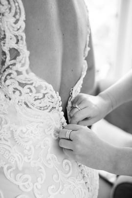 Bisham Abbey Bridal Prep-51.jpg