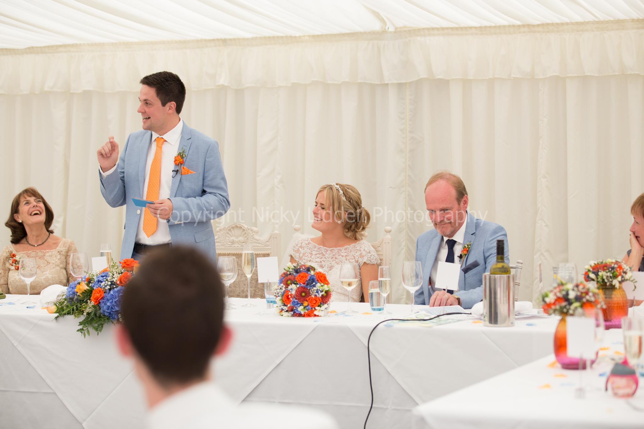Wedding Breakfast (85 of 216)