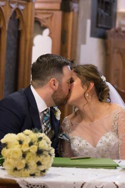 Sarah & Brian Ceremony-132