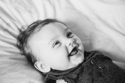 Amelia 6 months-27