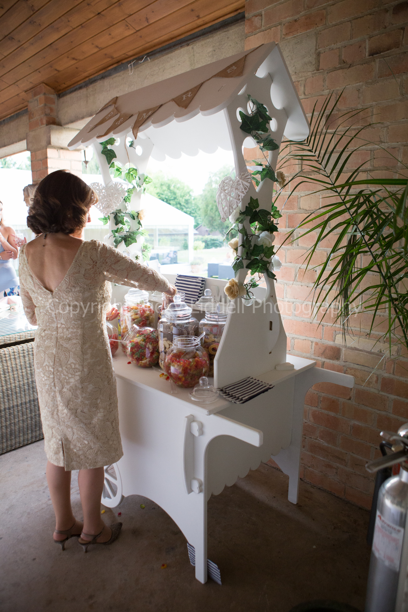Wedding Breakfast (164 of 216)