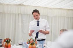 Wedding Breakfast (115 of 216)