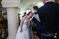 Sarah & Brian Ceremony-155