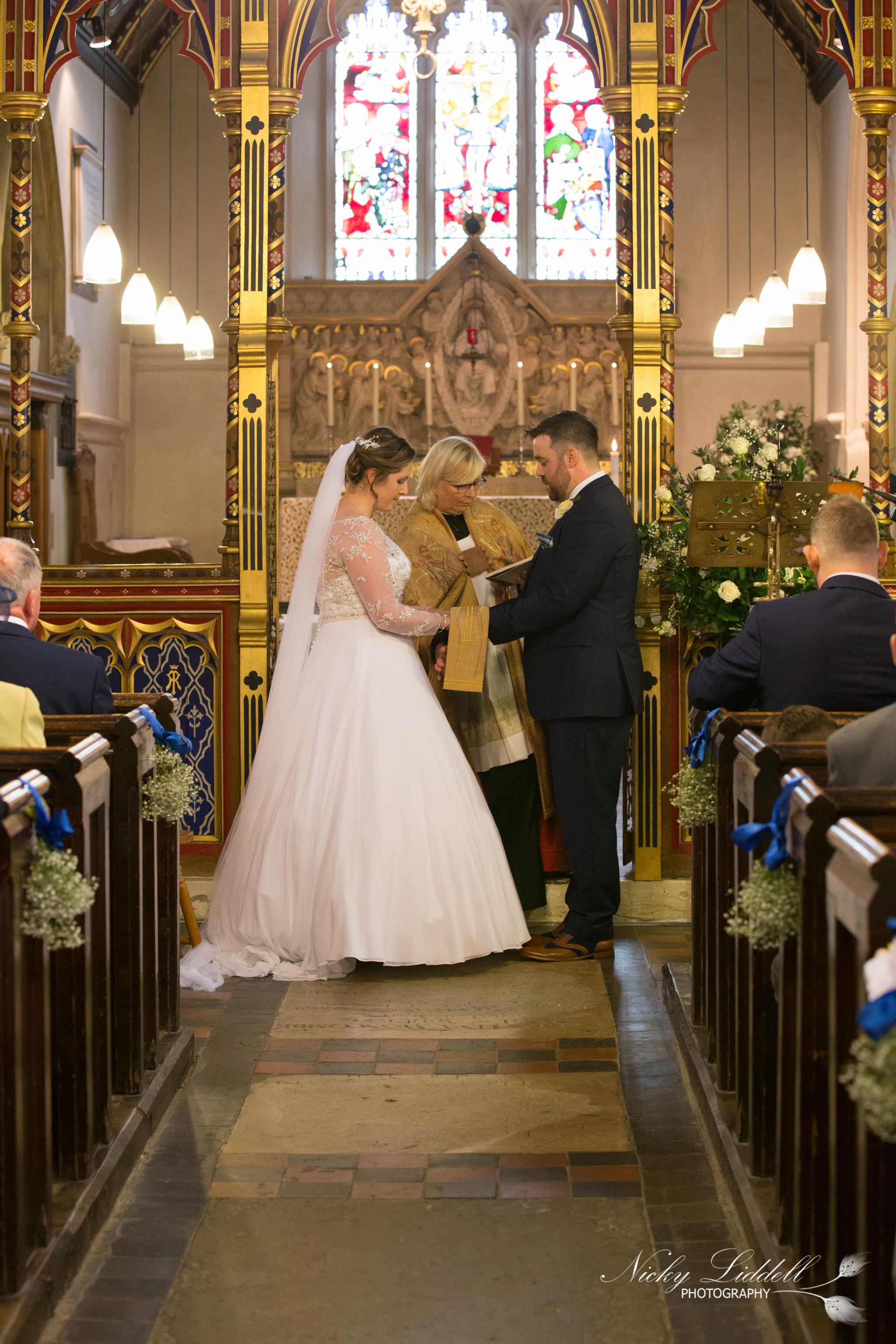 Sarah & Brian Ceremony-117