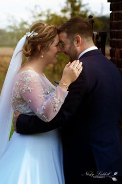 Sarah & Brian Couple Shots-11