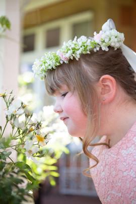 Bisham Abbey Bridal Prep-42.jpg