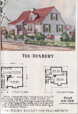 50nhps-duxbury