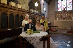 Sarah & Brian Ceremony-212