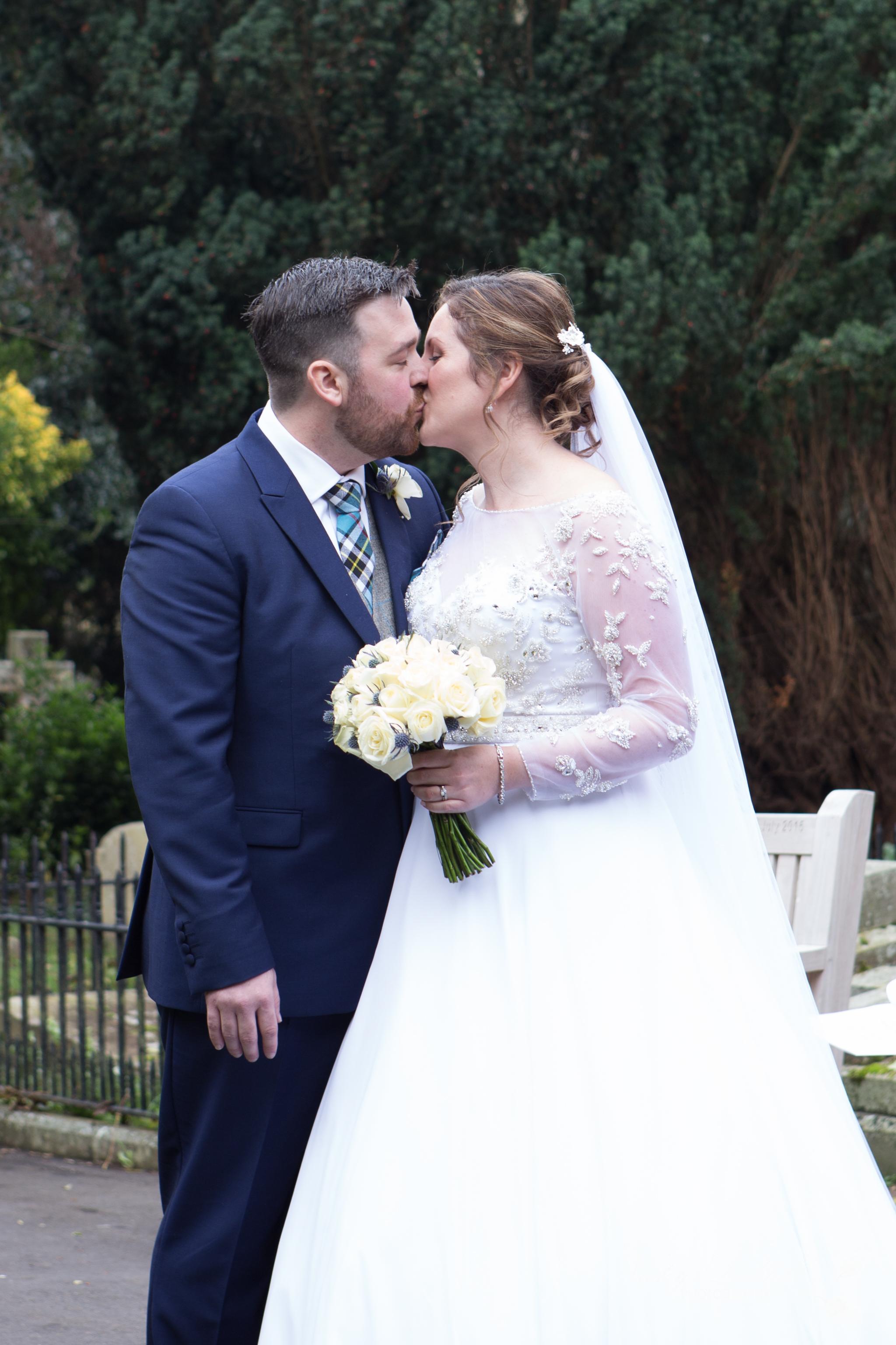 Sarah & Brian Ceremony-260