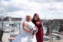 Vestry Wedding Bridal Prep-45.jpg