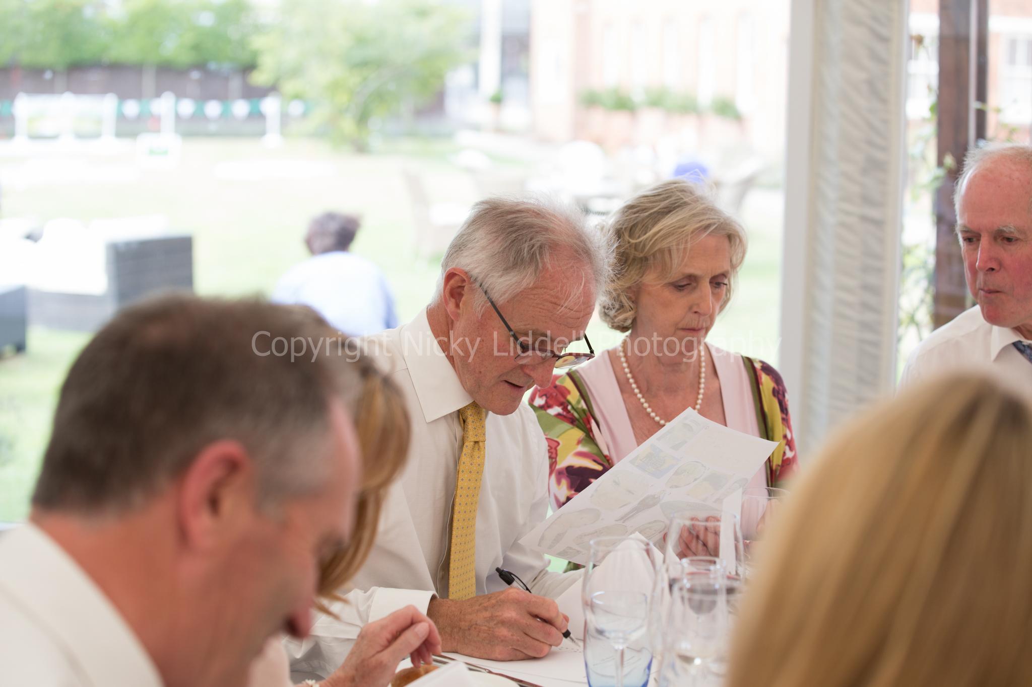 Wedding Breakfast (55 of 216)