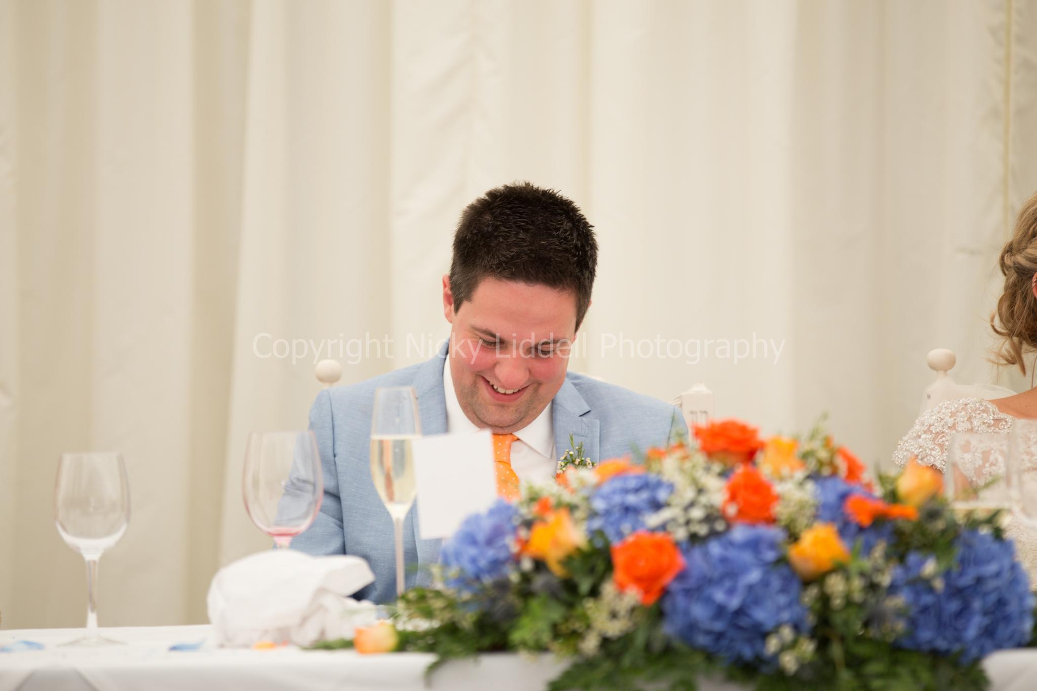 Wedding Breakfast (112 of 216)