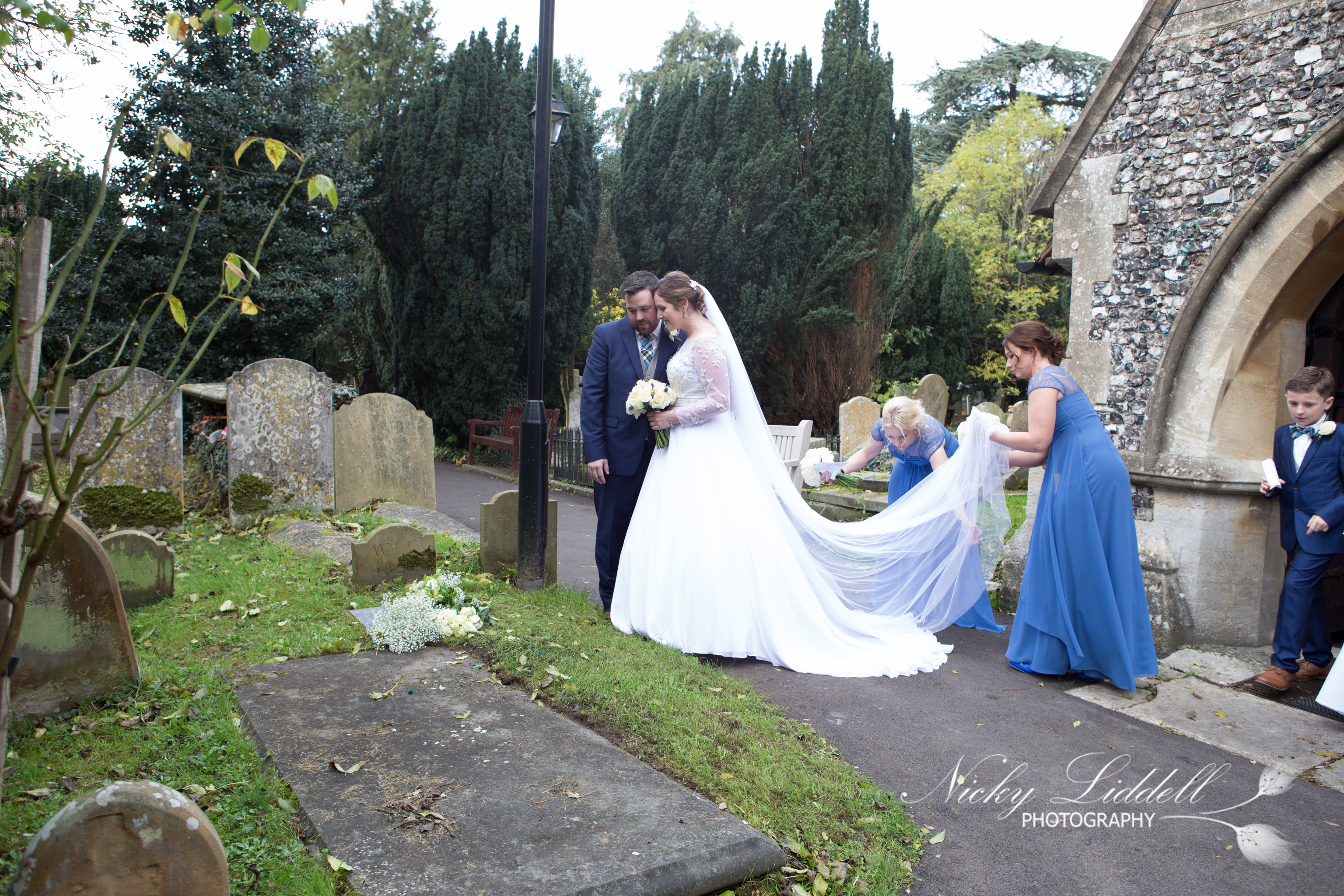 Sarah & Brian Ceremony-256