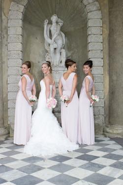 Bridal Party-15
