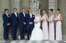 Bridal Party-2