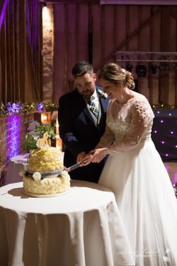 Sarah & Brian Wedding Breakfast-143