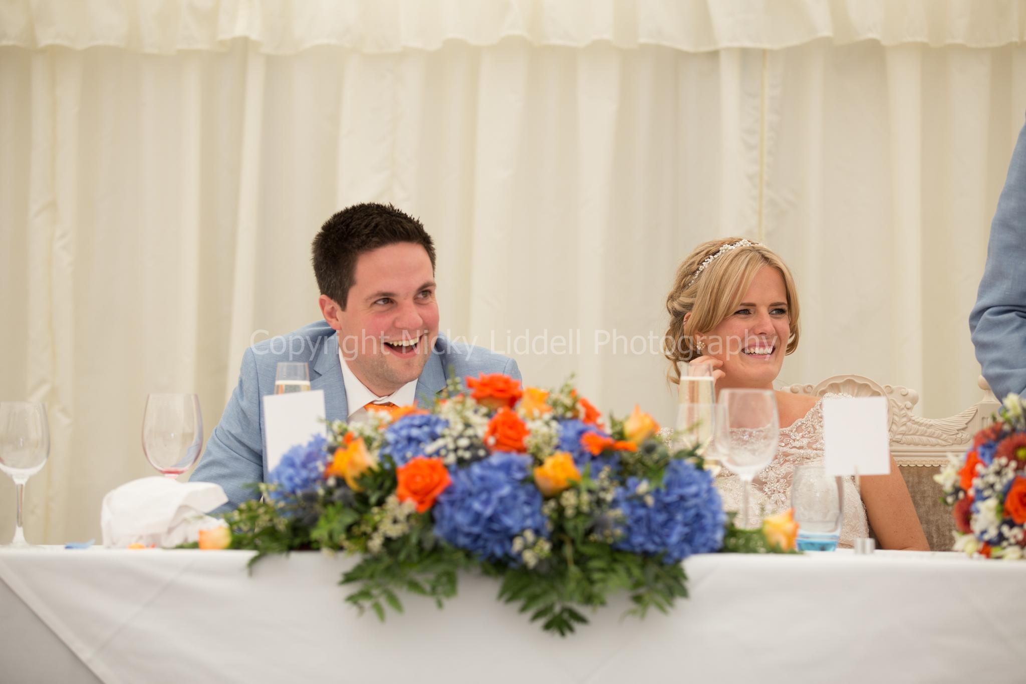 Wedding Breakfast (76 of 216)
