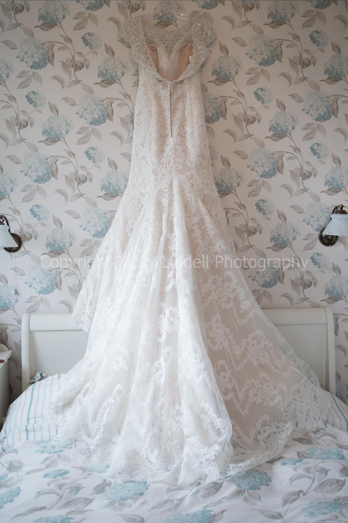 Bridal Prep-6