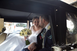 Sarah & Brian Ceremony-298