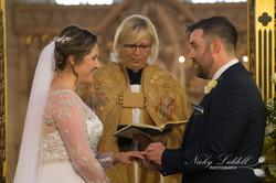 Sarah & Brian Ceremony-107