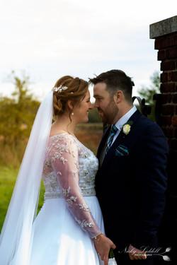 Sarah & Brian Couple Shots-3
