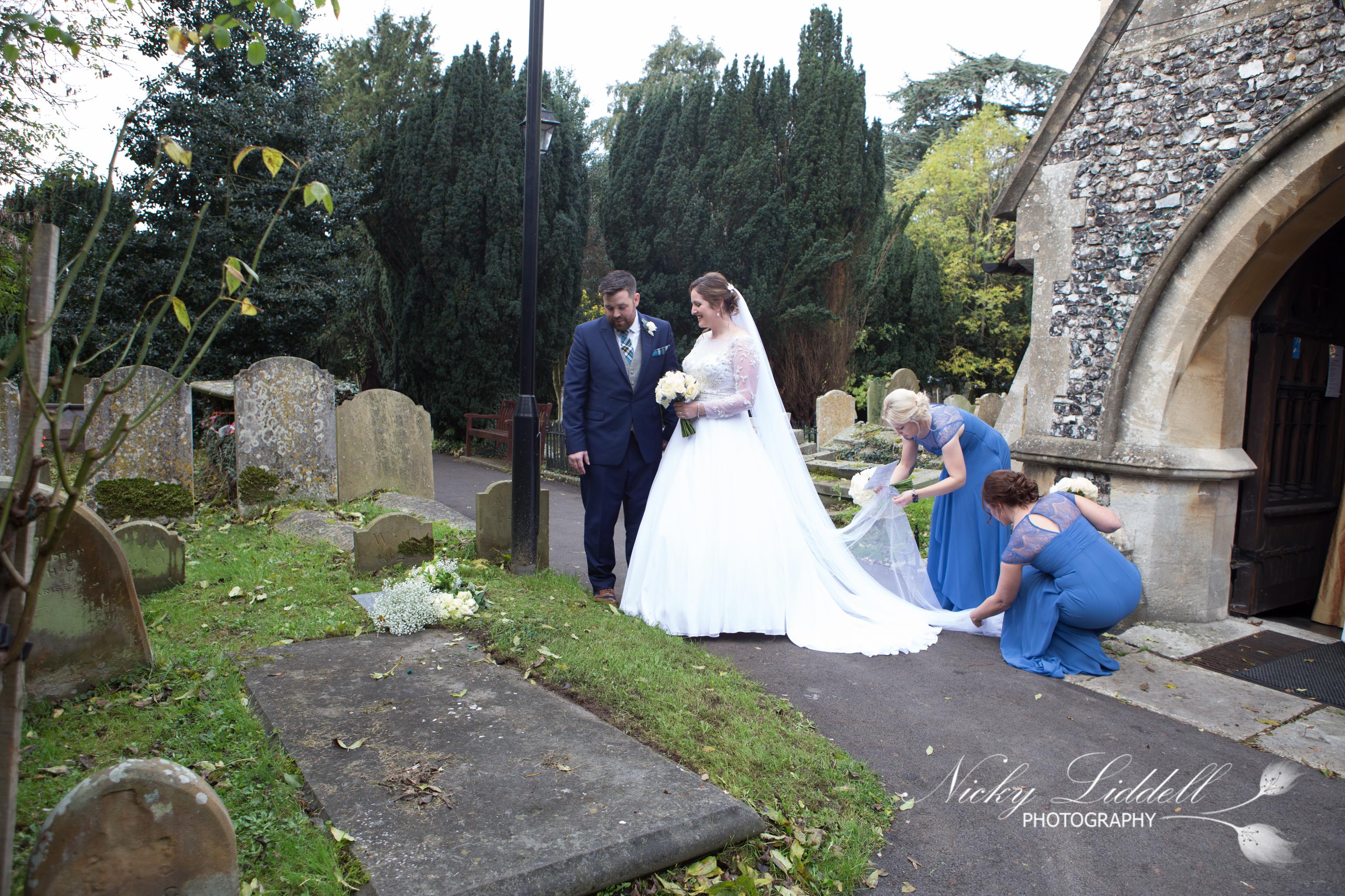 Sarah & Brian Ceremony-254
