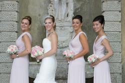Bridal Party-18