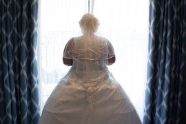 Vestry Wedding Bridal Prep-36.jpg