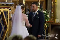 Sarah & Brian Ceremony-191