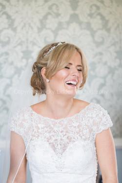 Bridal Prep-70