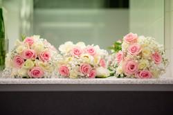 Bridal Prep-22