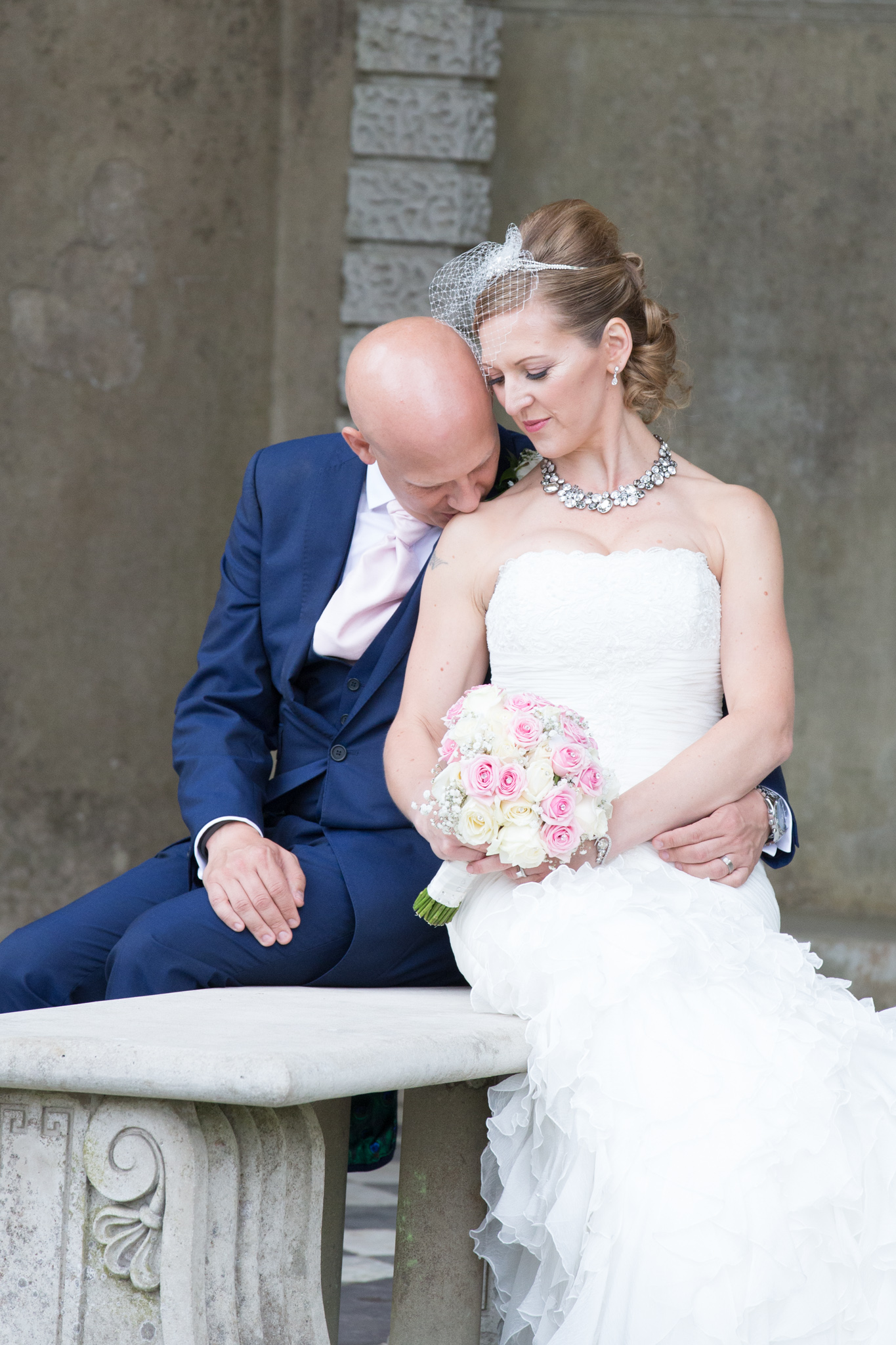 Bridal Party-52