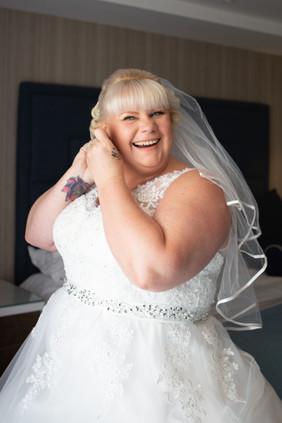 Vestry Wedding Bridal Prep-24.jpg
