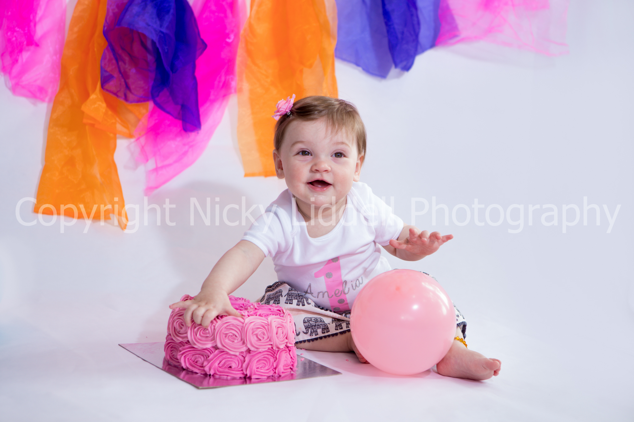 amelia cake-19