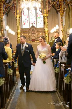 Sarah & Brian Ceremony-144