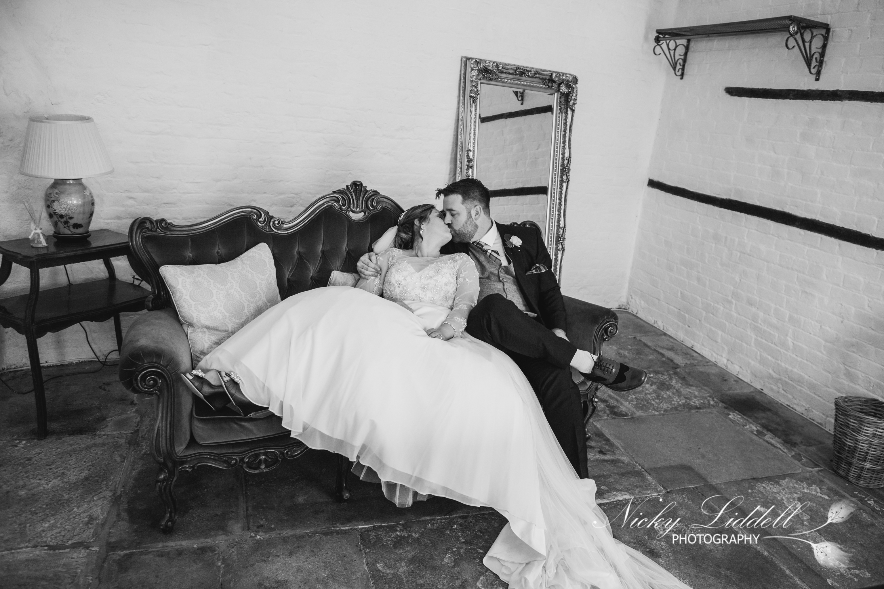 Sarah & Brian Couple Shots-50